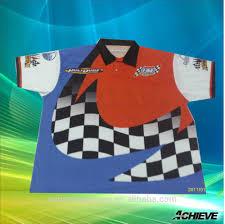 motocross jersey design your own motocross sublimation jersey motocross sublimation jersey