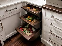 Elegant Kitchen Cabinet Accessories  In Home Decorating Ideas - Kitchen cabinet accesories