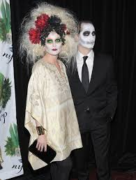 celebrity couples halloween costumes popsugar celebrity