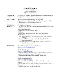 Jobs Freshers Resume Layout by Simple Resume Format For Freshers Doc Pro Essays Custom Essays