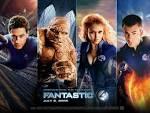 Fantastic-Four-2005-poster.jpg