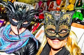 halloween spirit shop how halloween stores conquered america