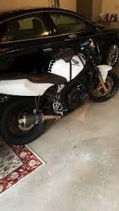 honda cbr 600cc for sale page 124283 new u0026 used motorbikes u0026 scooters 1987 honda cbr 600