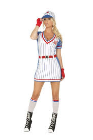 Halloween Baseball Costume 54 Halloween Images Halloween Ideas Costumes