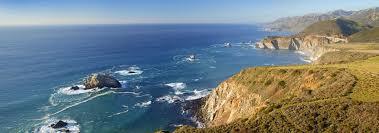 dillon beach vacation properties in california