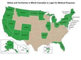 cannabis and cannabinoids pdq u2014health professional version