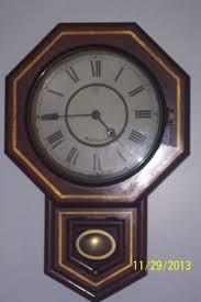Jcpenney Clocks 37 Best Clocks Images On Pinterest Wall Clocks Arts U0026 Crafts