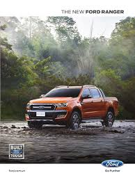 download 2005 ford ranger owners manual docshare tips