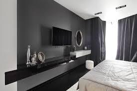 bedroom shelves for bedroom 144 corner shelves for walls the