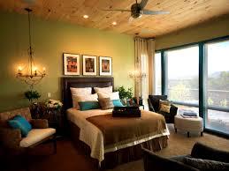 bedroom wonderful master bedroom color ideas paint incredible