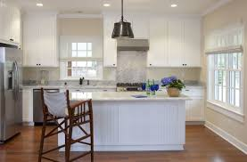 Furniture Style Kitchen Cabinets Beadboard Kitchen Island Design And Style Furniture Ideas