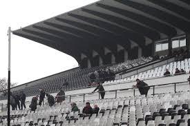 Stadio Ovcha Kupel