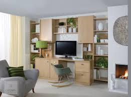 Office Furniture Ikea Home Office Furniture Ikea Zampco With Pic Of Modern Home Office