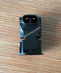 lexus is350 uk import parking sensor 89341 30010 c0 for toyota lexus is250 is350 gs30