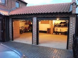 double garage designs greenhouse design ideas garage in garage double garage designs exclusive garage door design ideas garage lilyweds