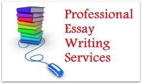 Need essay writing service  Contact us any time           Best  Need essay writing service  Contact us any time           Best FAMU Online