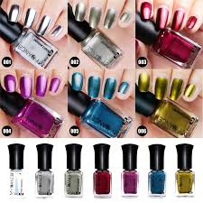 compare prices on chrome nail polish colors online shopping buy