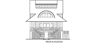 3 story house plans with elevator house plans with elevators