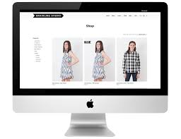 Design Bloggers At Home Pdf Our New Digital Home Grainline Studio