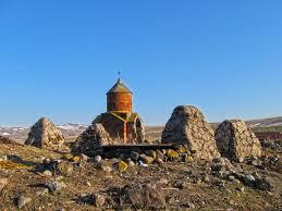 Bardzrashen, Shirak
