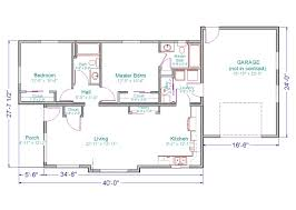 House Plan With Basement by Small House Plans With Basements Popular Home Design Wonderful
