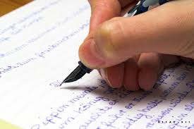 Hypertension Nutritional Management admission essay writing