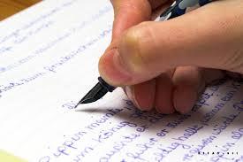 custom essay