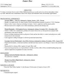 Simple Resume Examples by Download Resume Examples For College Haadyaooverbayresort Com