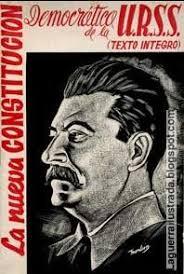 Constitución de 1936 Images?q=tbn:ANd9GcQSK77nWlBNjTDlYLiZUzzOGN7kXV-k02kCIfdddpZwdVNSDrdu