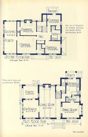 304 best home plans and graphcs images on pinterest vintage