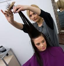 اذا كان شعرك طولا اعطيكي حلولا سريعه لتصفيفه.... Images?q=tbn:ANd9GcQSKvug2s1mo6bxAcUadHSvO6e2RK3k8T-9DX4HWLfGDvpwmDsYLA
