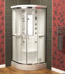 pictures of showers how to shop shower best 25 shower tiles