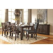 Ashley Furniture Dining Room Chairs Ashley Furniture Dining Room Sets Cute Ashley Furniture Dining