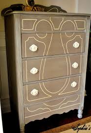 Hand Painted Furniture by Sophia U0027s Furniture And Diy Project Gallery