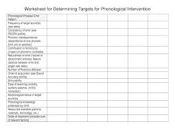 Tlsbooks English Worksheets Family Worksheet
