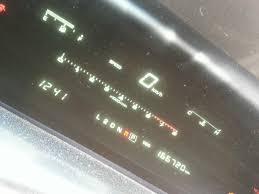 lexus sc300 gauge cluster jdm toyota soarer sc300 sc400 digital speedometer gauge cluster