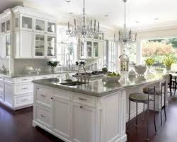 Ivory White Kitchen Cabinets kitchen design with off white ivory shaker kitchen cabinets gray