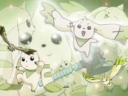 Digimons de Yuuki Images?q=tbn:ANd9GcQSMDwaodbgC2aJbClSOATDCZYldv23xc-gc2Vzglkux-zKgxqYbA