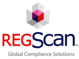 RegScan Exhibits at HCCA Compliance Institute