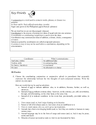 Personal Trainer Resume Example No Experience by Module 1 Informal Interaction With People