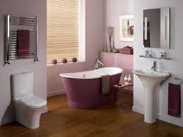 bathroom design tool bathroom decor