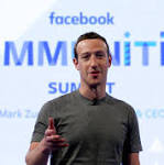 Zuckerberg's New Mission for Facebook: Bringing the World Closer