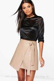 best online black friday deals clothing stores black friday deals stores womens sofie velvet mini skirt 52792982