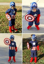 Family Of 3 Halloween Costume by 11 Cute And Quick Costumes From 2015 Family Movies Fandango