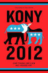 KONY 2012: Bringing Joseph KONY to justice | Washington Times ...