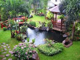 beautiful garden flowers of home garden trends