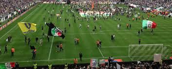 Final da Liga Europa da UEFA de 2013–14