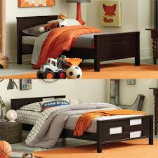 Bedroom Furniture Espresso Finish Dorel Living Baby Relax Phases And Stages Toddler To Twin