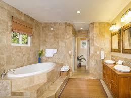 Nice Bathroom Really Nice Bathrooms Simple 12 Very Nice Bathroom Picture Of