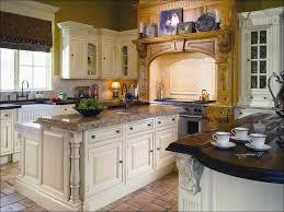 kitchen kitchen island plans with seating kitchens